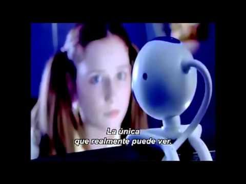 Conocer En Internet Riesgos Contactos Mujeres La Palma-51605