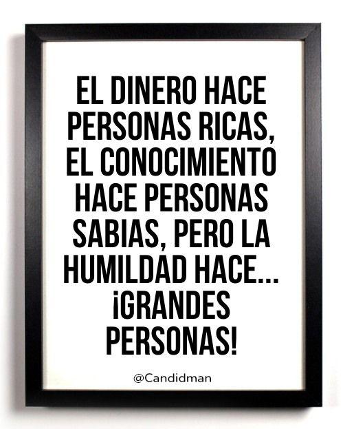 Citas Gente En La Plata Chico Busca Chica Alcalá Henares-50187