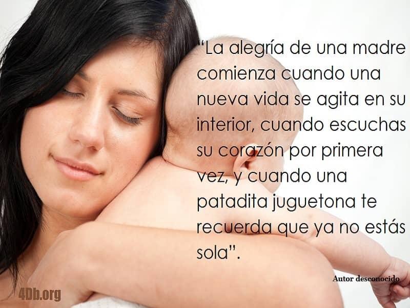 Albergues Para Chicas Madres Solteras Mulher Bunda Grande Boa Vista-61232