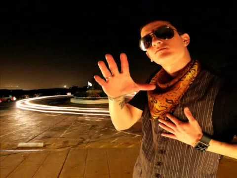 Chica loca (alejandro bama remix 2013 edit vj nahab video ardiente.