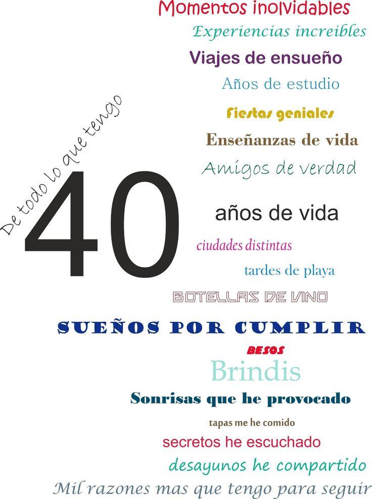 Donde Citas Gente De 40 Casal Bissexual Funchal-82483