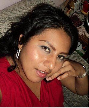 Mujer Busca Hombre Cd Neza Bico Pega Ovar-43194