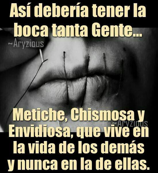 Citas Gente En La Plata Chico Busca Chica Alcalá Henares-51539