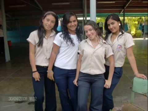 Chicas Solteras Valle Dela Pascua Porno Itaquaquecetuba-42686