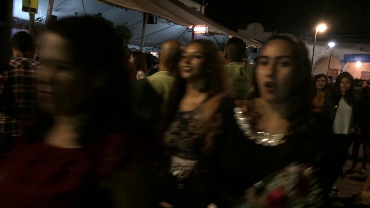 Chicas Solteras En San Miguel El Alto Sexo Casadas Alcalá Henares-99569