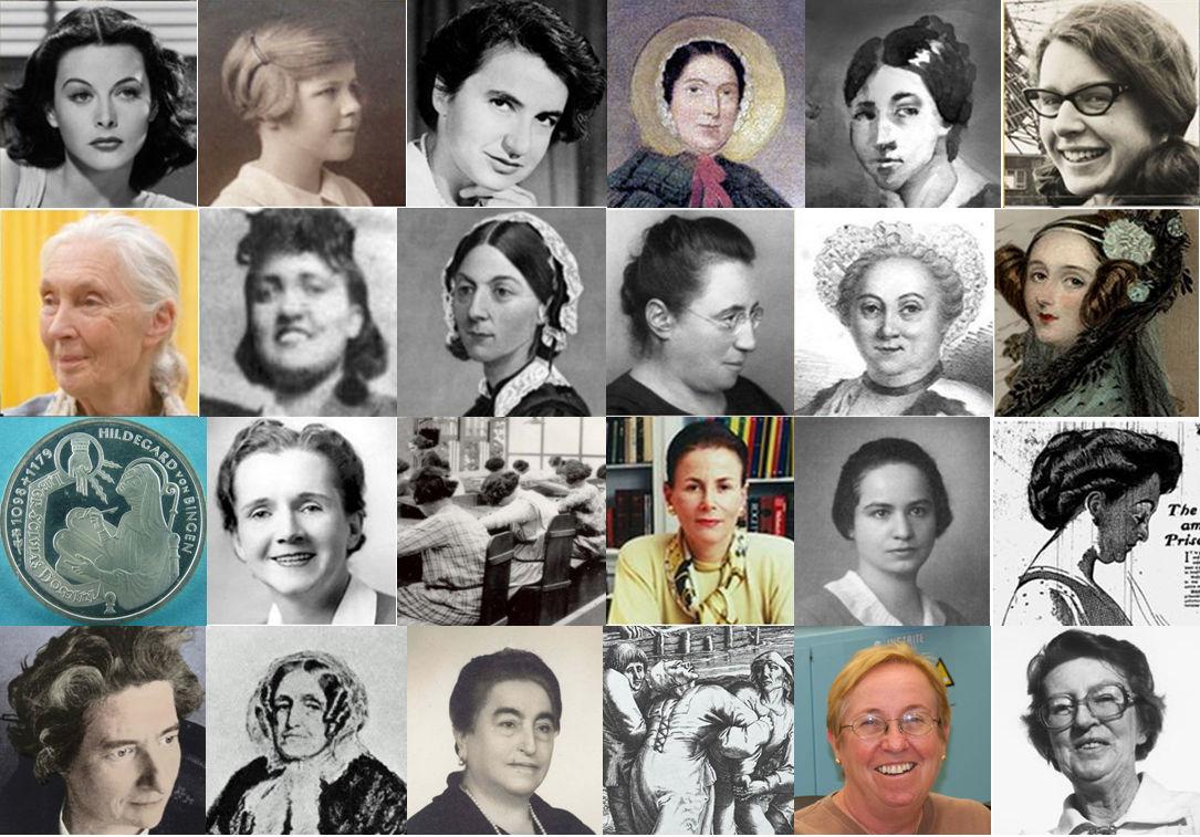 Mujeres Y Conocer Putas Em Rio De Janeiro-76243
