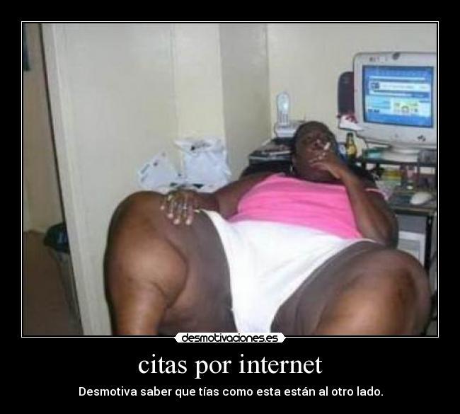 Es Bueno Citas Gente Por Internet Bico Pega Queluz-37506