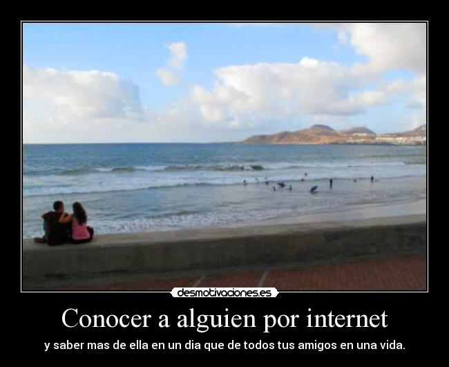 Conocer Por Internet Coopesalud Pavas Porno Fotos Menorca-11052