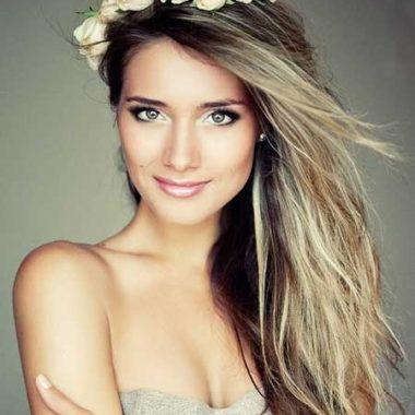 Opiniones Sobre Agencias Matrimoniales Rusas Garoto Procura Garota Ovar-88188