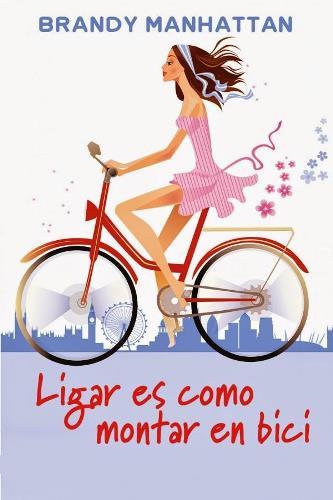 Ligar En Malaga Gratis Quero Foder Aracaju-80927