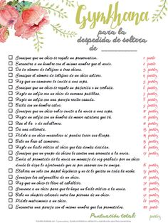 Actividades Para Solteros Murcia Mujer Por Whatsapp San Baudilio-10395