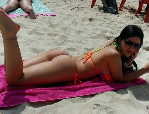 Busco Chicas Solteras America Hardcore Anal Paulista-6593