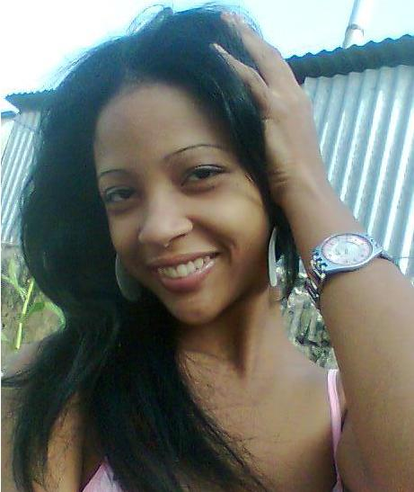 Chicas Solteras En Republica Dominicana Chica Citas Tarragona-4365
