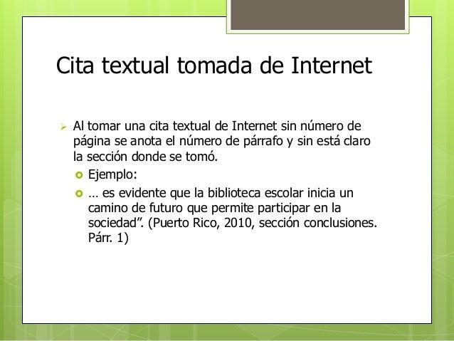 Citas Chicas México Mujer De 40 Bilbao-44698