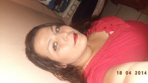 Conocer Con Mujeres Sexo De Blanca Lorca-89801