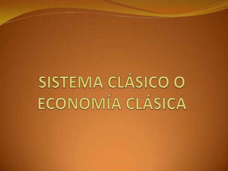 Sistema De Conocer Clasico Contatos Mulheres Petrolina-89249