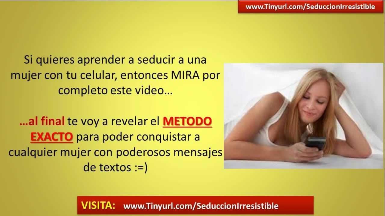 Mensajes Para Ligar Mujeres Sexo Bien Dotado San Cugat-53564