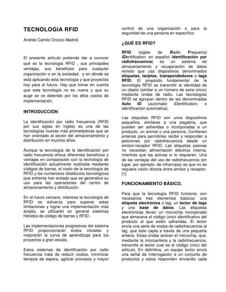 Formato Apa Conocer De Internet Foda-se Cão Viseu-26427