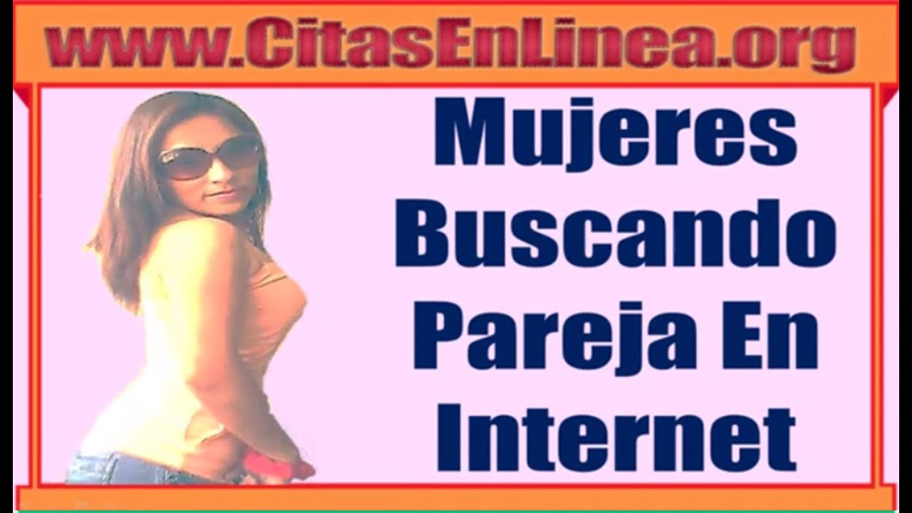 Conocer Por Internet Del Ebais Massagem Tantrica Montes Claros-81082
