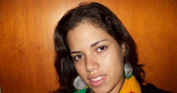 Pais Donde Hay Mas Chicas Solteras Porno Latina Huelva-96728