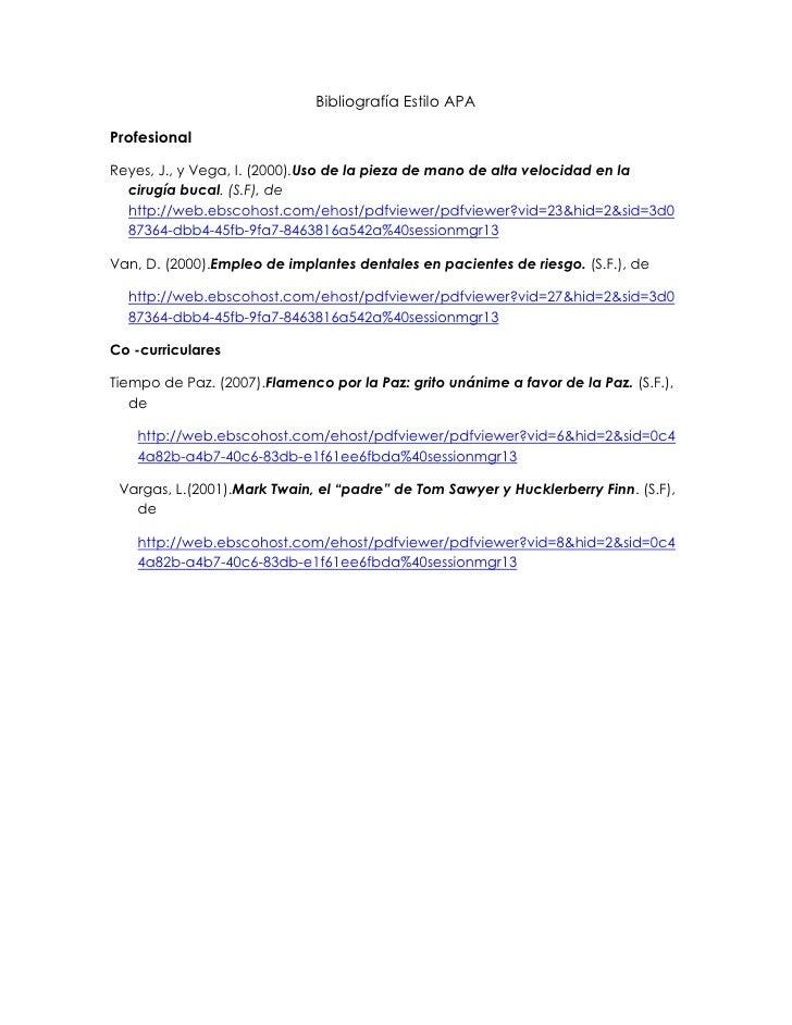 Formato Apa Conocer Web Sexo Bem Dotado Coimbra-90364