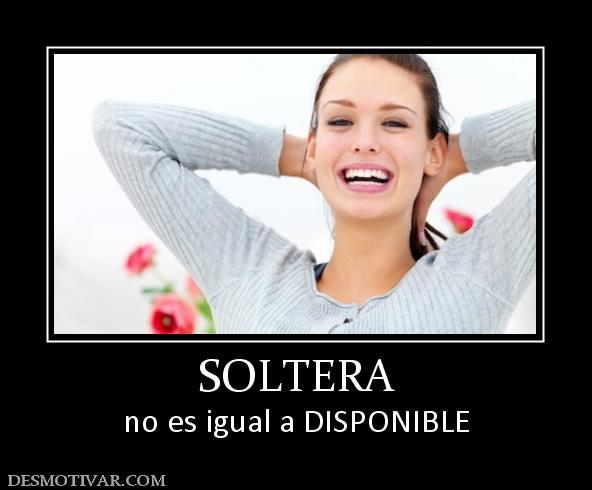 Fotos Graciosas Para Chicas Solteras Menina Anal Setúbal-53237
