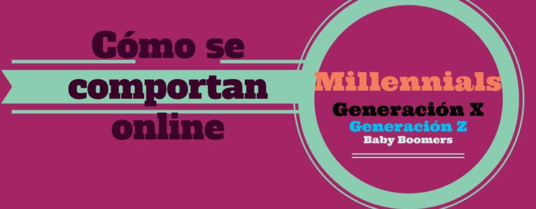 Generacion De Conocer En Linea Vit Porno Orihuela-77585