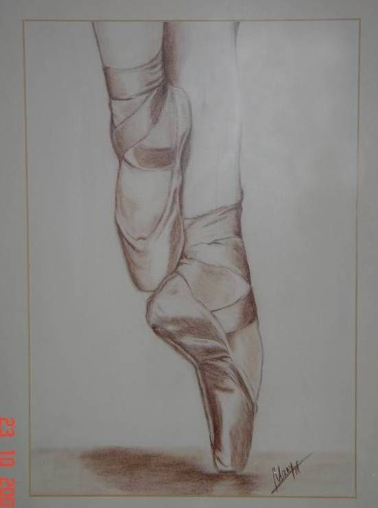 Hombre Bailando Con Un Solo Pie Travestis Em Anápolis-52648