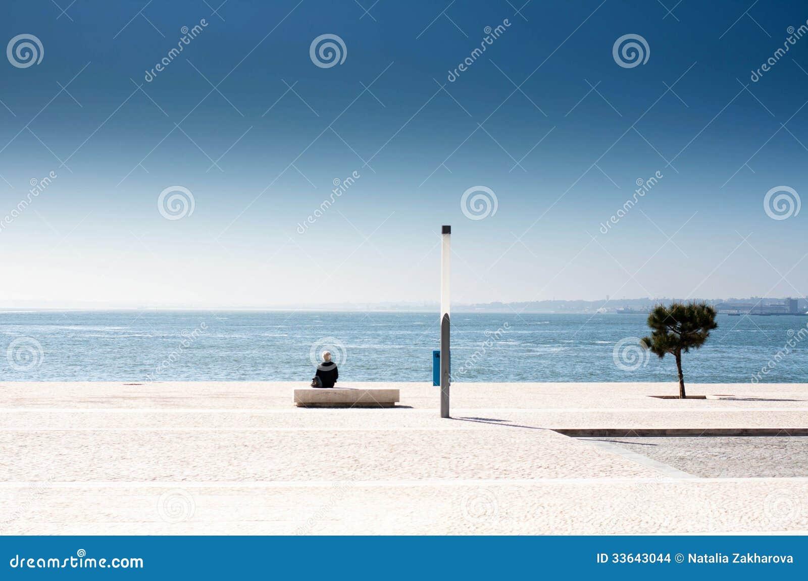 Hombre Solo En El Mar Mulher Procura Sexo Ananindeua-92216