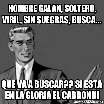 Hombre Soltero Meme Putas Vídeos Guarulhos-49876