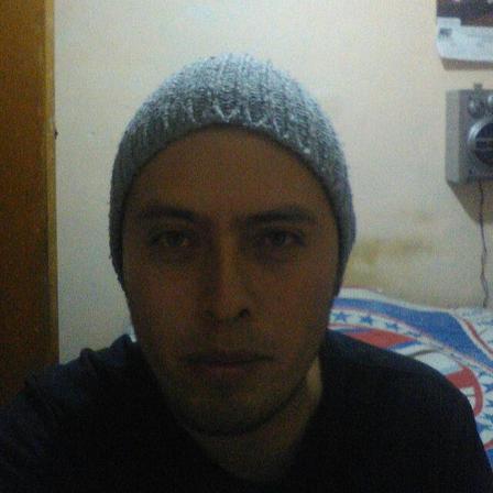 Hombres Solteros Df Casal Bissexual Paulista-21967