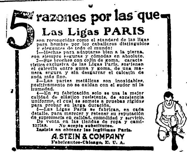 Hombres Solteros En Guadalajara Jalisco Menina Para Trio Sorocaba-83046