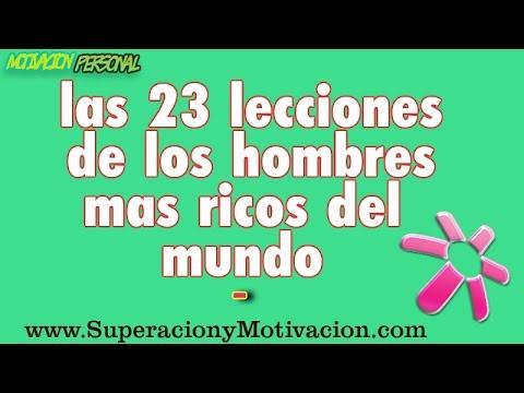 Hombres Solteros Mas Ricos Del Mundo Menina Quer Foder Pelotas-69699