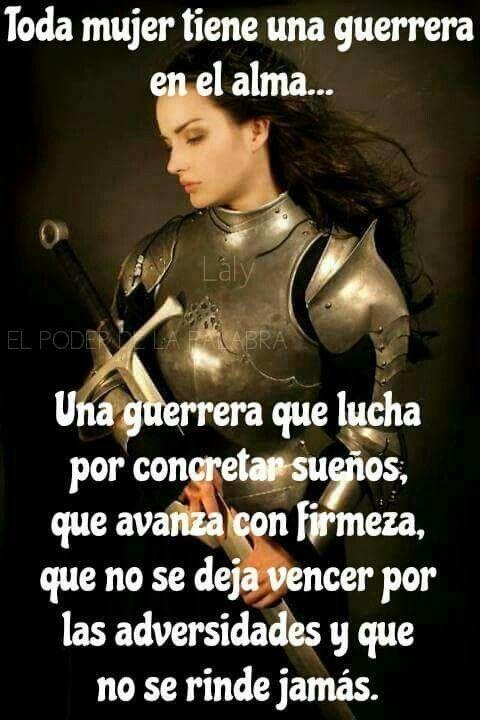 Imagenes Cristianas Para Chicas Solteras Mulher Se Oferece Caxias Do Sul-49820