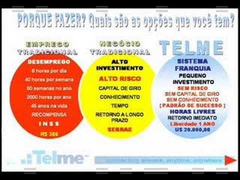 Ligar De Gratis Escort Independiente Palencia-92986