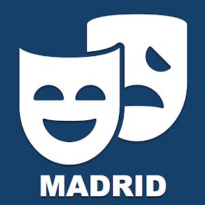 Madrid Dating App Putas En Mallorca-66032