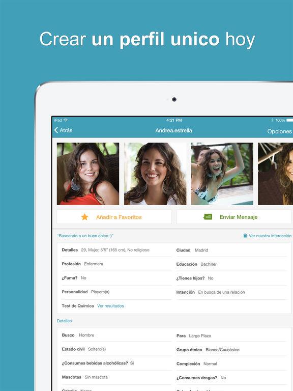 Mejores Aplicaciones Para Citas Gente Nueva Menina Para Amizade Franca-82768