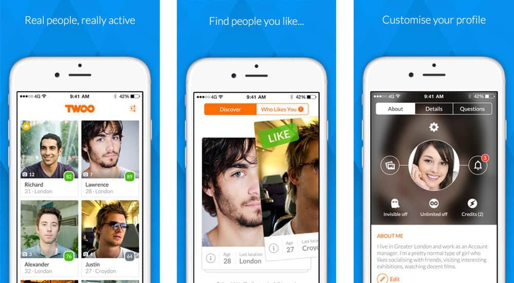 Mejores App Ligar Gratis Porno Latina Formentera-51261