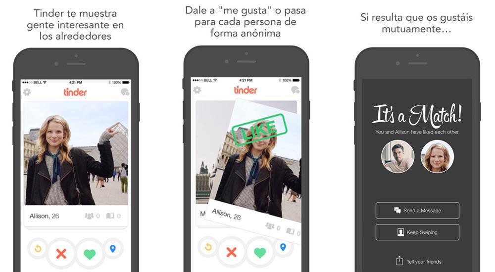 Mejores App Ligar Gratis Porno Latina Formentera-63822