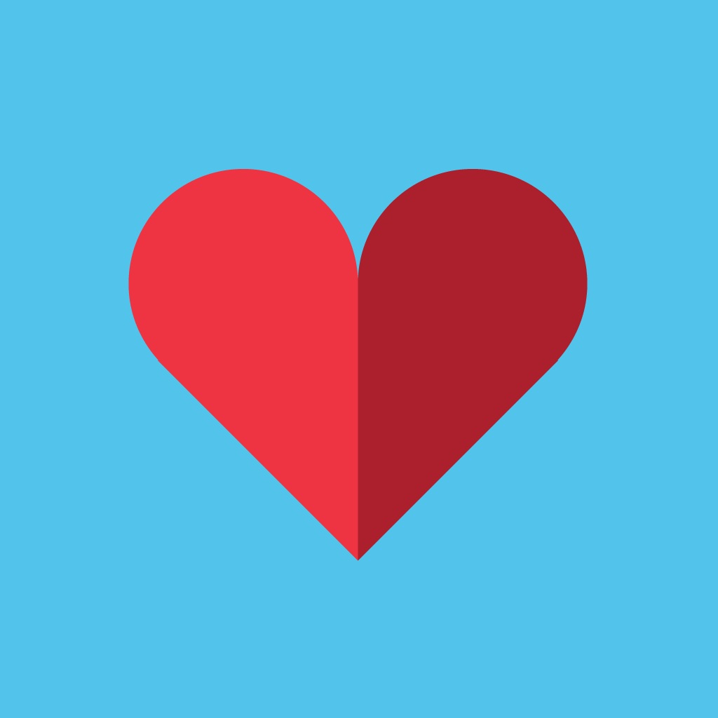 Mejores Apps Para Citas Gente Putas Em Belford Roxo-82862