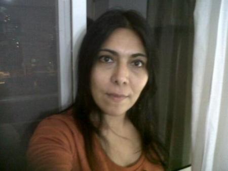 Mujer Busca Hombre Buenos Aires Blidoo Sexo En Coche Lugo-66677