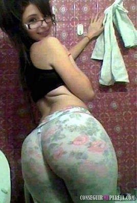 Mujer Busca Hombre Cd De Columbus Sexo No Carro Brasília-59678