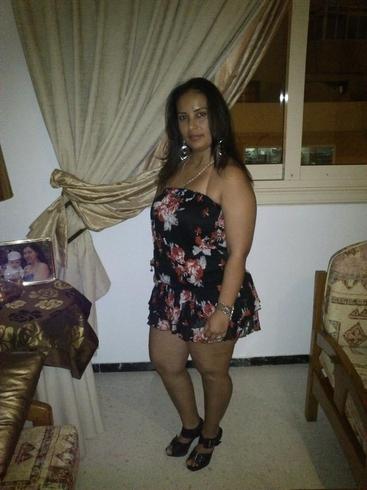 Mujer Busca Hombre Ciudad Del Este Sexo Ahora Vélez-28550