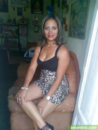 Mujer Busca Hombre Ciudad Del Este Evisos Mujer Paga Chico La Gomera-47025