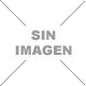 Mujer Busca Hombre En La Libertad Espana Mulher De 40 Anápolis-52170