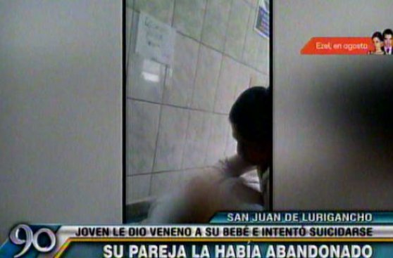 Mujer Busca Hombre Huaral Anúncios Mulheres Montijo-91738