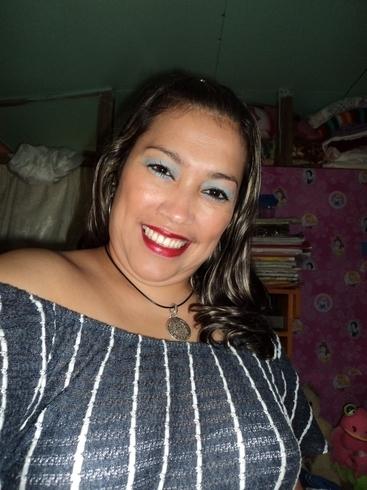 Mujer Busca Hombre Kennedy Sexo Branca Barreiro-57641