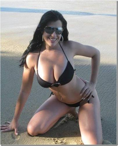 Mujer Busca Hombre Pto La Cruz Menina De Sexo Real Teresina-95256