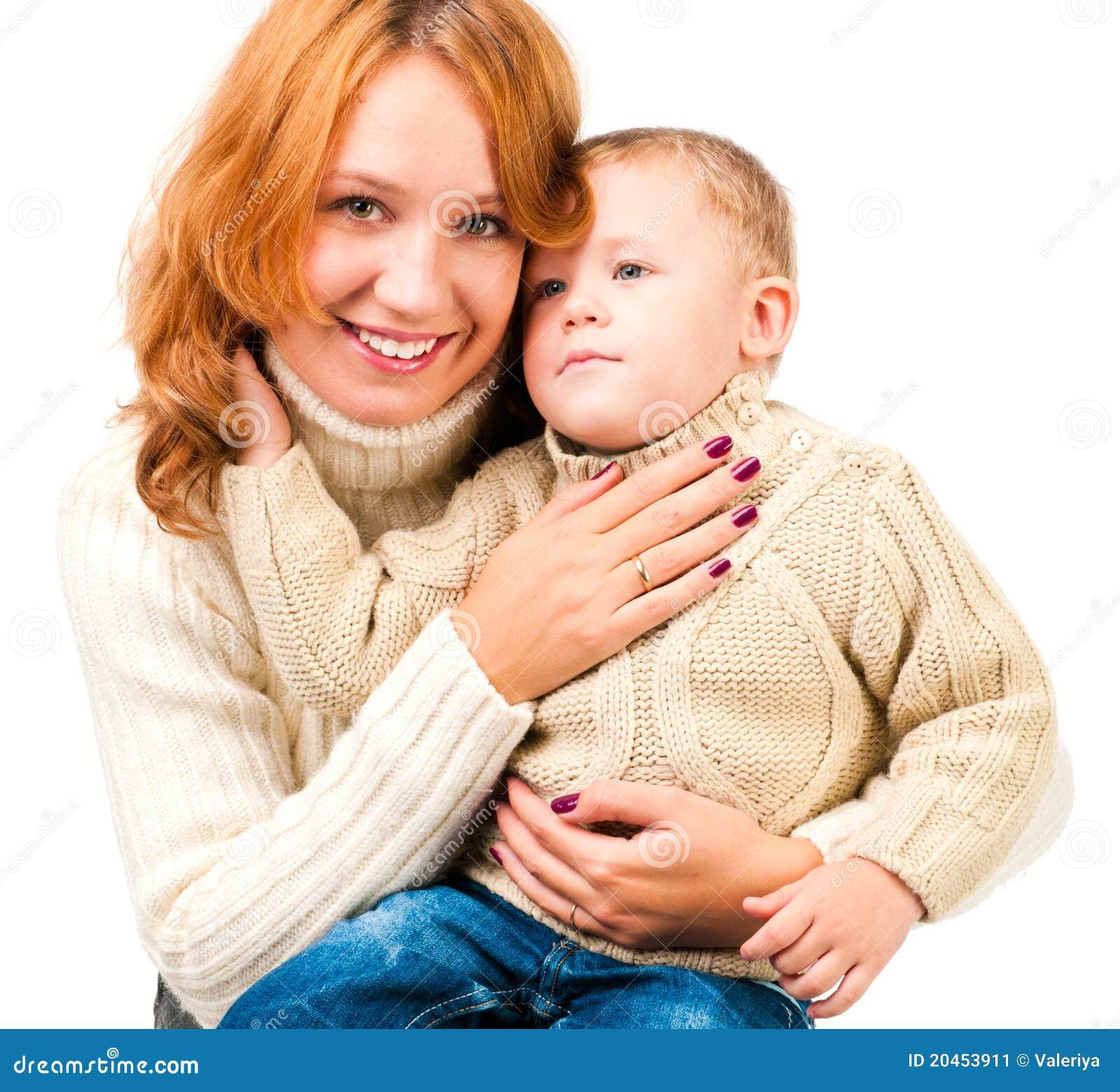 Mujer Soltera Con Un Hijo Procura Sexo Sorocaba-73824