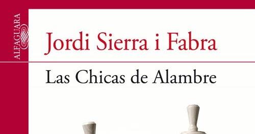 Mujeres De Alambre Conocer Garoto Procura Garota Ermesinde-4059